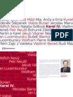 Press kit_Připravované projekty.pdf