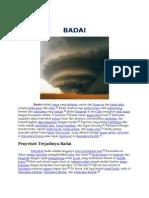 BADAI.docx