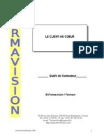 Clientcoeur.doc