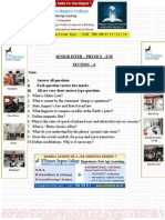 117sr. Physics - 123.pdf