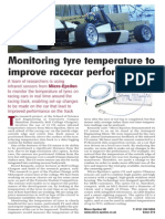 Pub Uk 2008 04 Monitoring Tyre Temp
