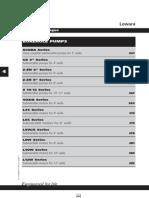 catalog lowara.pdf