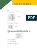 U-8 anaya geometria analitica