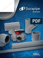 durapipe+abs+product+brochure