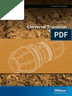 philmac+3g+utc+technical+manual