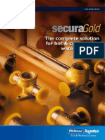 securagold+product+brochure