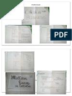 Exam Copies
