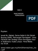 rbt3119_slaid_Topik2.pptx