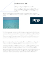 Article   Alquiler Coches Formentera (14)