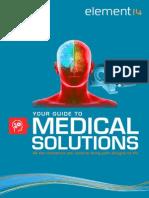 e14 Medical eBook SG