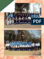 Arohi Group Photos