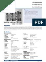 DS_EKI-1221_1222_122420141027134544.pdf