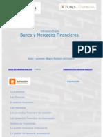 Banca y Mercados Financieros.pdf