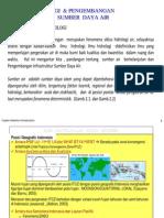pengelolaan-air-bag2-hidrologi-manajemen-air.pdf