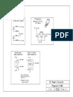 IC Power Supply Circuits