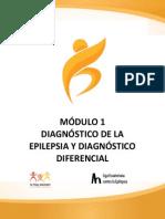 Liga Epilepsia Ecuador