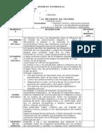 12-SESIONES DE TUTORIA  TERCERO SEC.docx