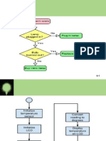 algorithms flowcharts.ppt