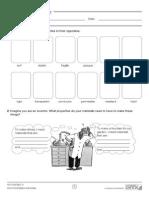 Year 4 - unit 6.pdf