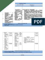 Planificacion_anual CUARTO 2015