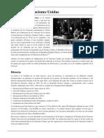 Carta de las Naciones Unidas.pdf