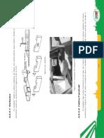 Instrumentista de Sistemas_Instrumentacao Basica - Parte 3