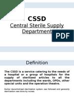 CSSD (2)