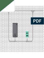 Fronte Quadro Fotovoltaico Model (1)