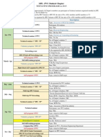SPE-PVU SC - Tentative programs in 2015.pdf