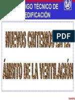 nuevos_criterios_ventilacion