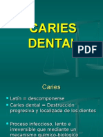 Caries.ppt