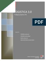 TP1_LOGISTICA3.0