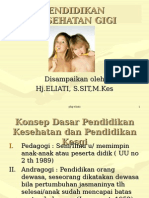 PKG 1