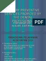 PKG 4