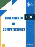 2015.FETRI .Competiciones.reglamento de Competiciones v.2015
