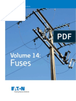 Volume 14—Fuses