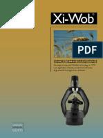 xi-wob-up3-brochure