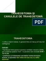 Traheostomia - M.Haras_.ppt
