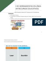 Grupo de trabajo del EAT sesión 2.pdf