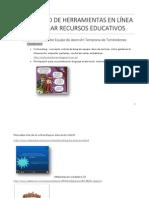 Grupo de trabajo del EAT sesión 3.pdf