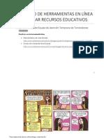 Grupo de trabajo del EAT sesión 6.pdf