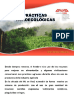 PRACTICAS AGROECOLOGICAS 14.ppt