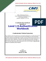 SSP Workbook App D L1