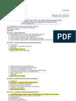 Title Ive Plan Pre Print Pi1011 508