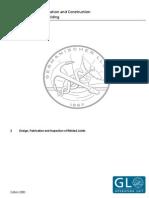 GL Weld NDT Guide Gl_ii-3-2_e