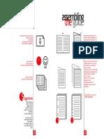Agrigento Guide