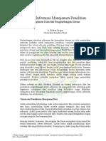 Sistem-Informasi-Manajeman-Penelitian-Ridwan-siregar-USU.pdf