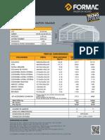 9750Galpon_30x30x8_-_Galpon_30x60x8.pdf