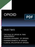 5. Kuliah Opioid (1)