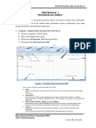 PANDUAN-BELAJAR-MS-EXCEL.pdf